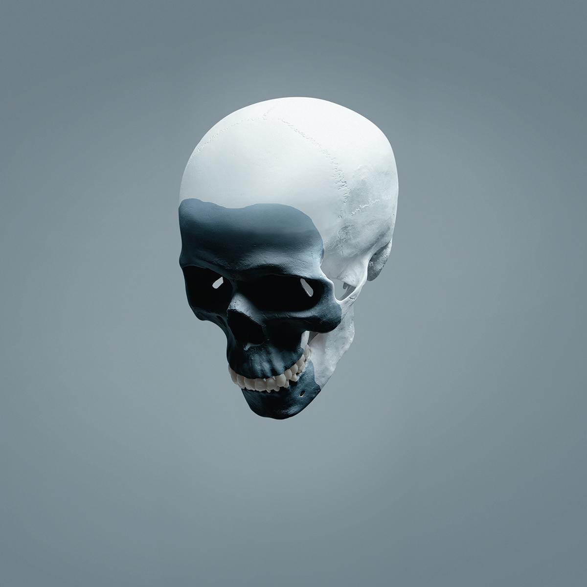 DefragDrown_Skull