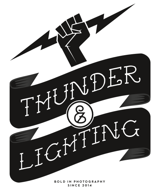 LG_Thunder&Lighting(600px)