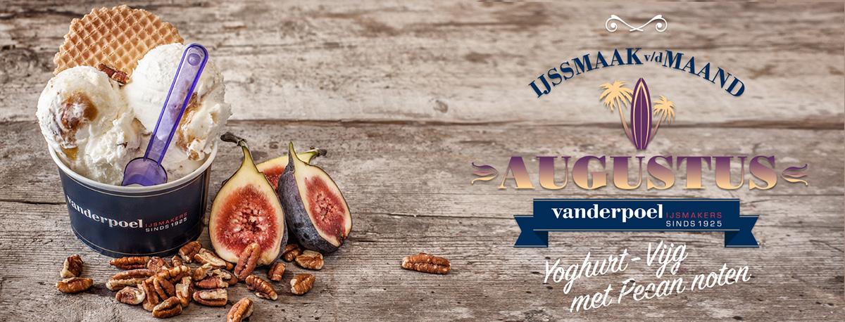 IJssmaak-vd-maand-Augustus