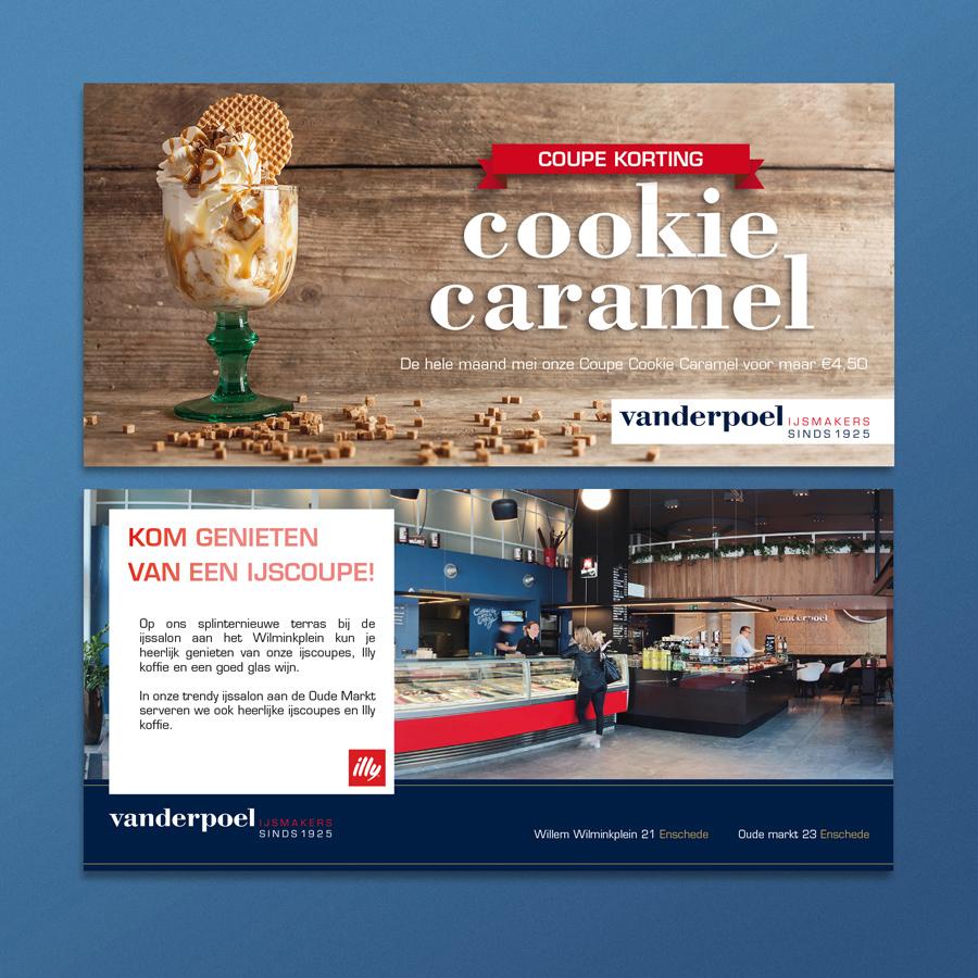 Flyer_Coupe_CookieCaramel_mei2016-impressie